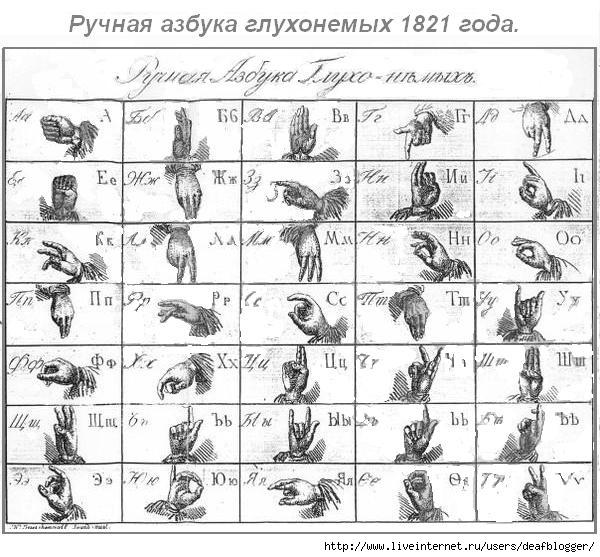 73590064_Ruchnaya_azbuka_gluhonemuyh_1821g_