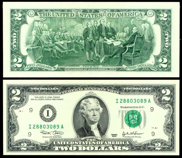 US_2_dollars