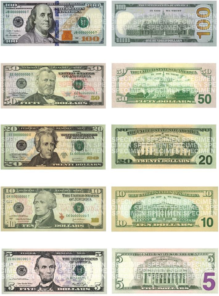 usa_money